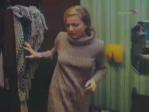 Оглянись 1983 СССР, драма