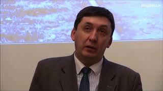 Prof. Marek Kornat: Czy Niemcy Hitlera można było powstrzymać?