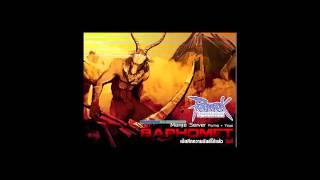 COMRADE Guild War Ragnarok @Devil-Ro 15-2-59