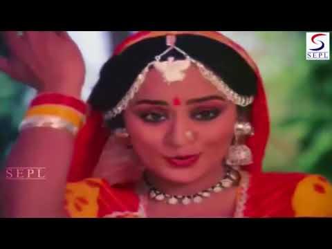O Meraa Baabu Chhail-Chhabilaa | Full Video Song | Sachin Pigaonkar, Shoma Anand