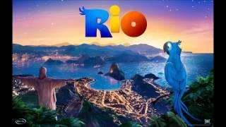 Rio Hot wings (Italian)