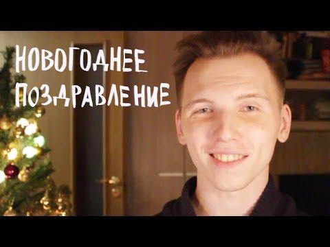 Пиздища волосатая видео