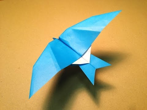 Bilingual Origami Activities For Kids Learning Languages