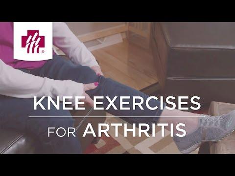 knee-exercises-for-arthritis