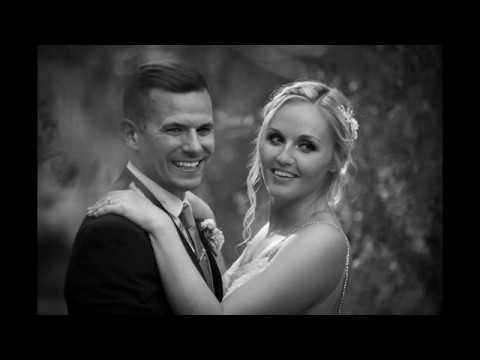 Jessica & Will Photofilm