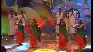 Idea Star Singer 2008 Vishukkaineettam Contestants IndianZone.co.cC