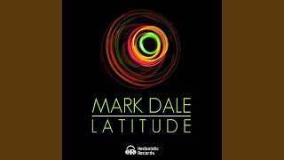 Latitude (Original Mix)