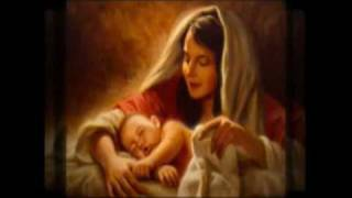 FELIZ NAVIDAD - CHRISTMAS SONGS