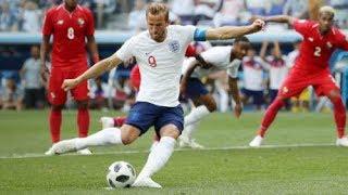 Top 20 Bàn Thắng Đẹp Nhất  WORLD CUP 2018