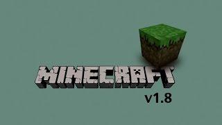 Como descargar Minecraft 1.8.1 sin errores para Windows 7 y 8