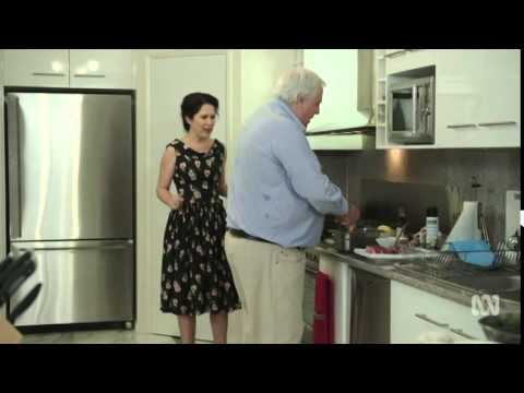 kitchen cabinet abc tv kitchen cabinet clive palmer preview 18198
