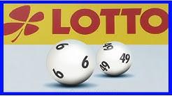 Lotto und Glücksspirale Ergebnisse vom Samstag, 20. Januar