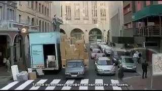 (Перезалив-2).Муз.прикол с мультфильмом Смешарики+бонусные видео про рекламы.Осторожно мат (18+)