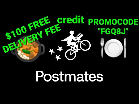 Free UBER Eats ✔️ How I get to eat for FREE.... Let me show you how!