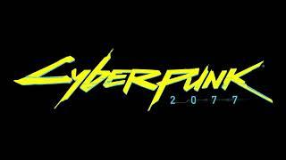 Cyberpunk  2077 Hyper-Spoiler 10 hour