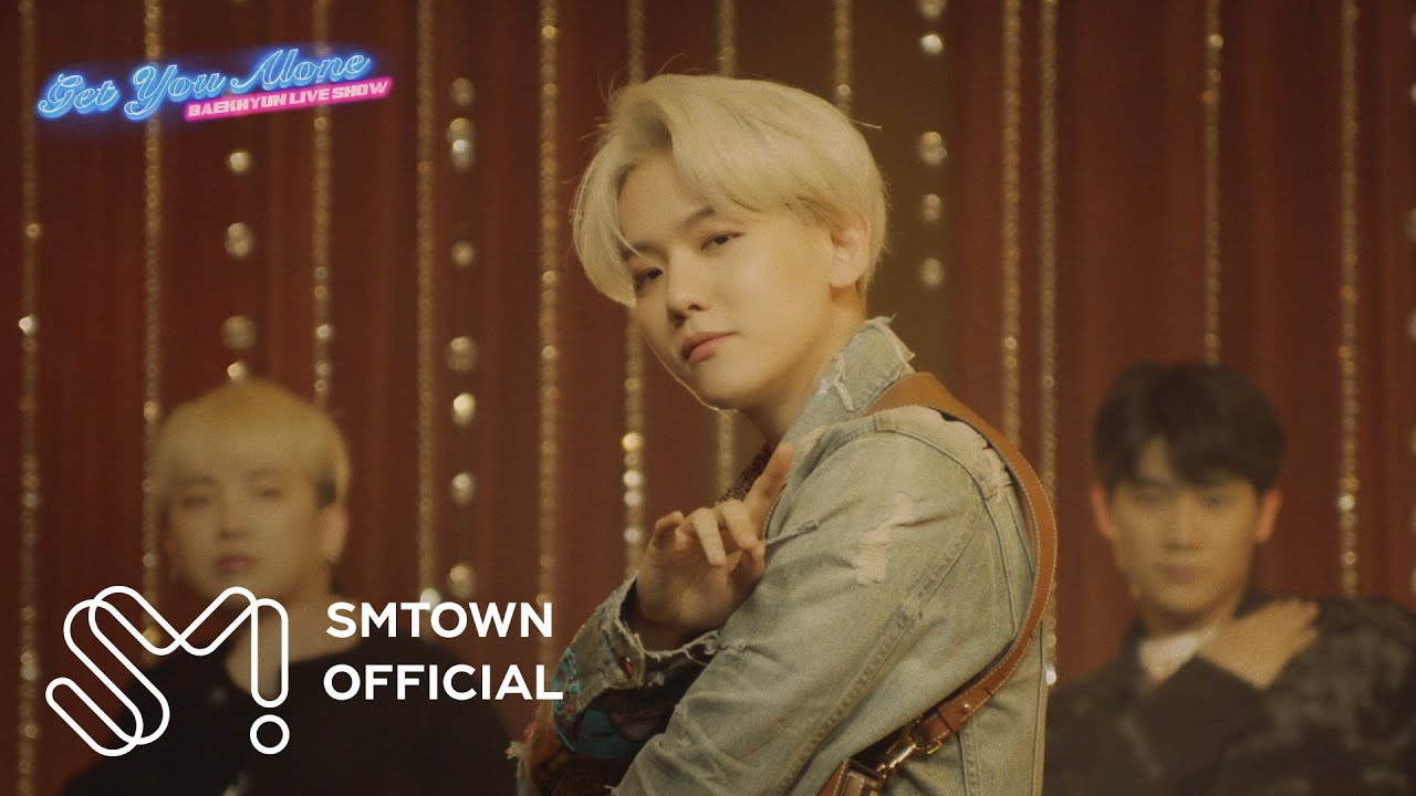 อัพเดท เพลงเกาหลีใหม่ล่าสุด 4/1/2021 | เพลงใหม่ เพลงใหม่ล่าสุด