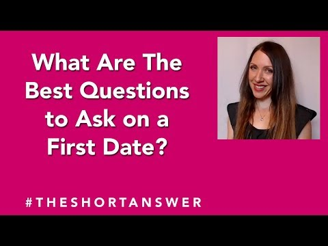 what are the best dating websites