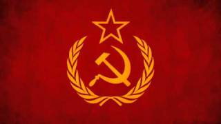 Red Army Choir: Moscow Nights.