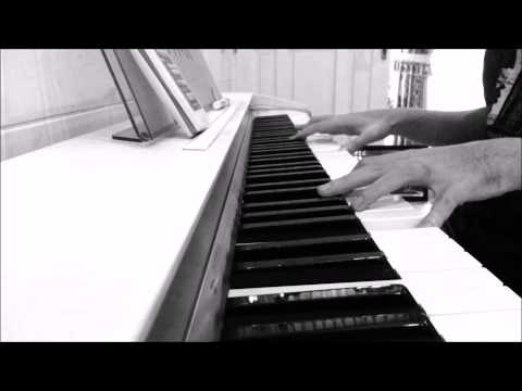 Isyana Sarasvati - Keep Being You Piano Cover Mp3