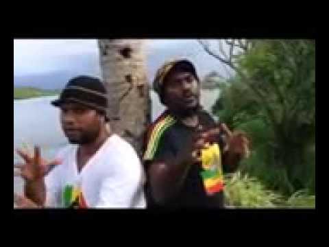 Haluma Angel by Anslom Nakikus ft Wayne Tefatu