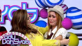 Download lagu ADU DAHSYAT - Kejutan Nia Daniaty Bikin Peserta Nangis [23 MEI 2019]