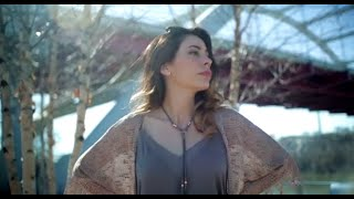 Tyna Ros - Vida Para Contar (Video Oficial)