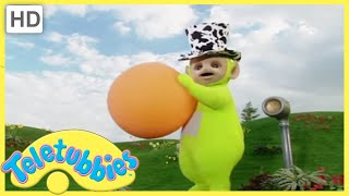 ★Teletubbies ★ Series 1, Episodes 21-26 ★ 2 Hour Compilation! ★ Classic Teletubbies Compilation ★