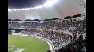 Pakistan vs ENGLAND live cricket match amazing