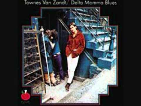 Riding The Range Song Chords By Townes Van Zandt Yalp