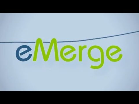 eMerge for Real Estate
