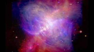 Noize Mc - Всесвіт нескінченний?