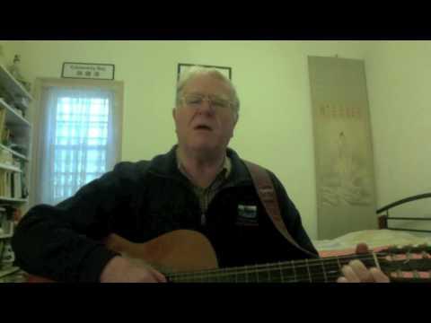 2253. Close the Coalhouse Door (Alex Glasgow cover)