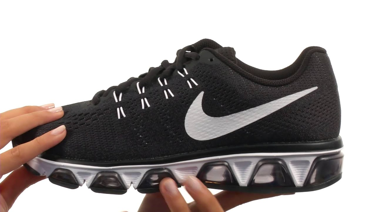 Nike Air Max Tailwind 7 SKU:8375204