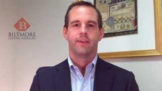 Margin Loans - Effective Investment Strategies from Biltmore Capital Advisors
