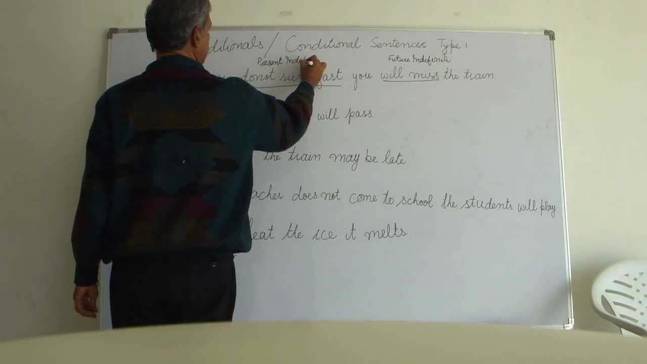 Active And Passive Voice Rules With Examples In Hindi Pdf ...