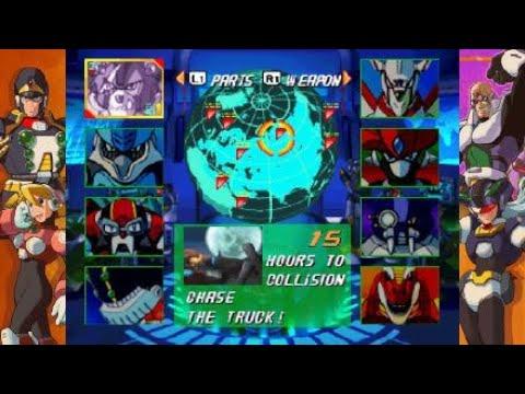 Mega Man X Legacy Collection 2_20210817211718 |