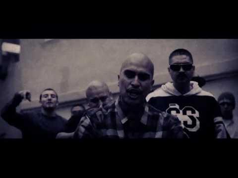 Sad Boy - We're Bangin' ft. Raskal Loko (4Hunnid Label)