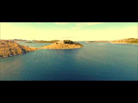 Visit sea, nature the best of Croatia!