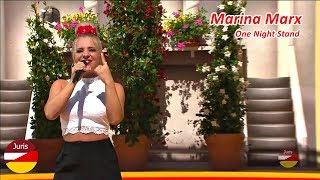 Marina Marx - One Night Stand (Immer Wieder sonntags 02.06.2019)