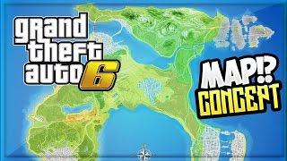 GTA VICE CITY IN GTA 5 MAP MOD! - Vloggest