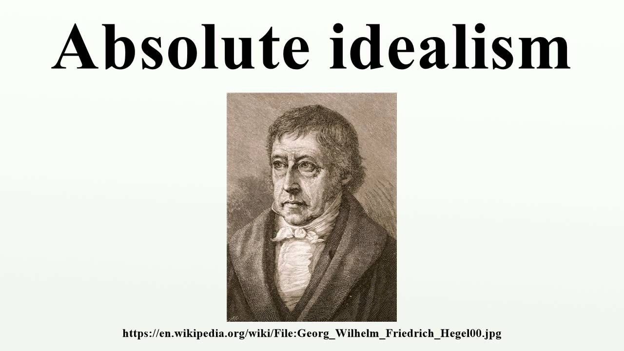 idealism Ideal [i-de´al] a pattern or concept of perfection ego ideal the component of the superego containing the internalized image of what one desires to become, which the ego.