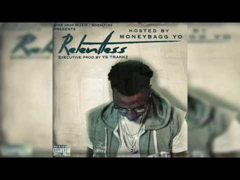 MoneyBagg Yo Relentless Full Mixtape