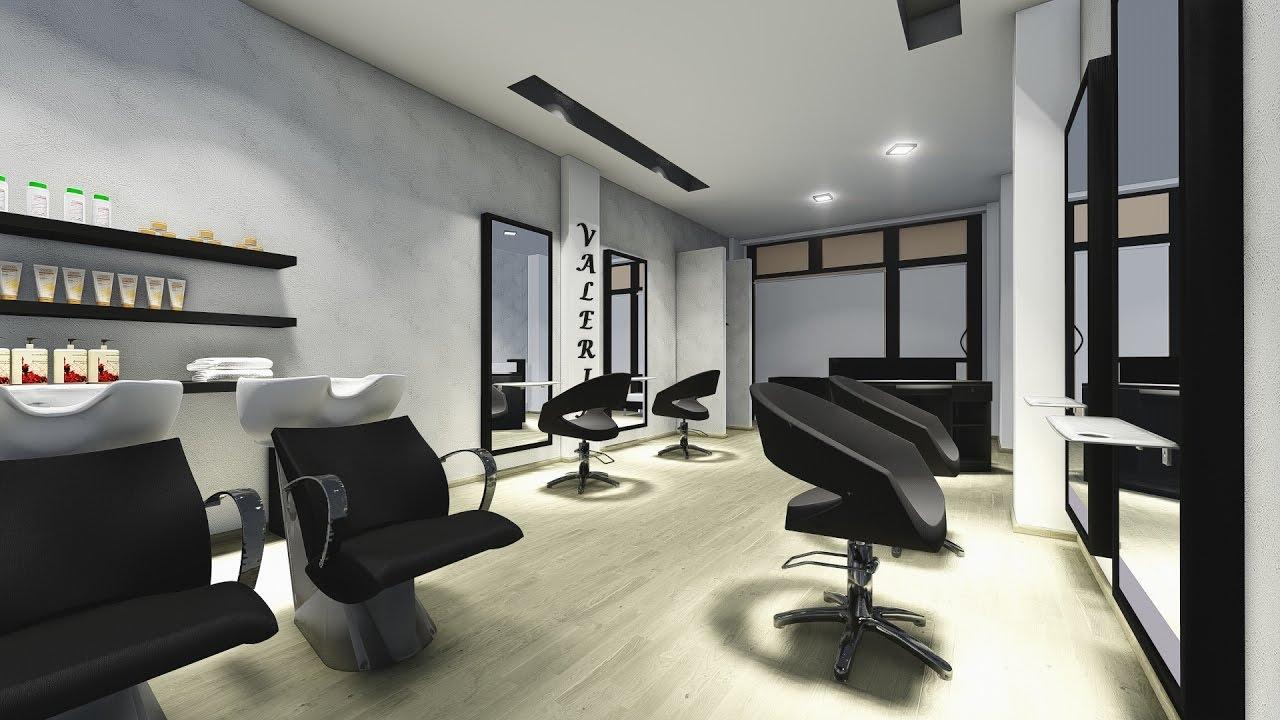 Arredamento parrucchieri akorj promozione nuove aperture for Arredamento parrucchieri outlet