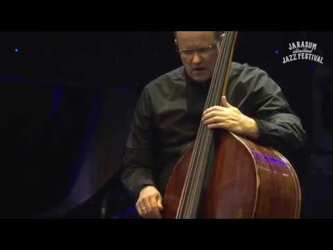 Dieter Ilg Trio - Jarasum Jazz Festival 2015