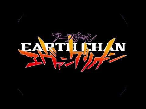 Earth Chan Anime Opening