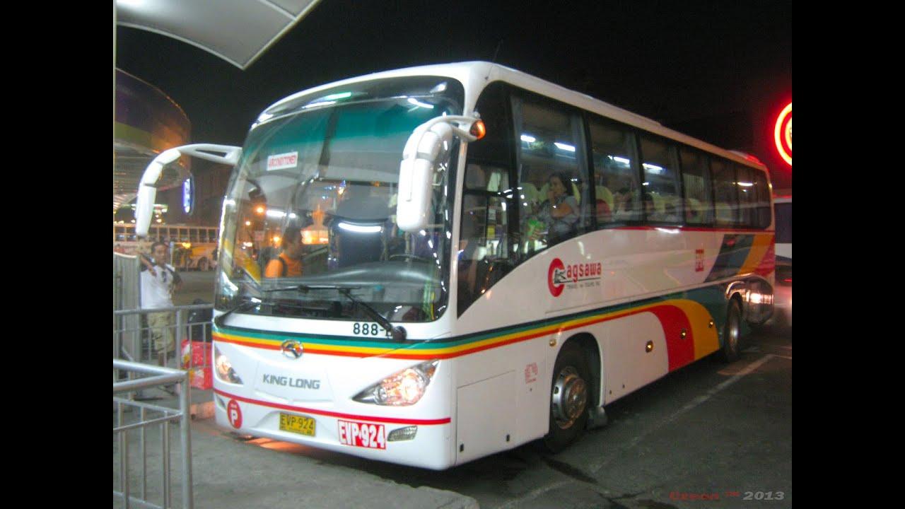 H S Travel Tours Inc