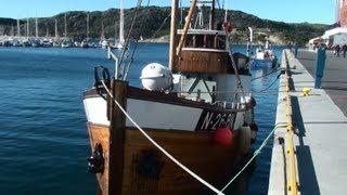 Repeat youtube video Faxsen..lyden av Bodø Havn. The sound of Bodø Harbour.