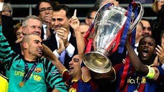 Pela quarta vez! uefa champions league ...