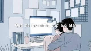 Baixar Pupila - Anavitória & Vitor Kley