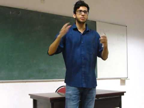 Lecture on Property Law 1 Part 2